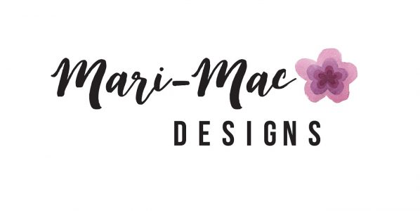 Mari-Mac Online Marketing